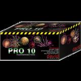 "0.8""X6"" 120SHOTS CAKES (10SHOTSX12ROWS)"